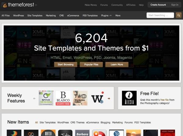 themeforestPremium-WordPress-Themes-Web-Templates-Mobile-Themes-ThemeForest-1.jpg