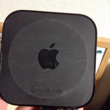 apple-TVIMG_3481.jpg