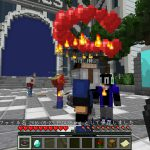 cube-craft-gamescube-craft-games.jpg